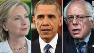hillary-clinton-barack-obama-bernie-sanders