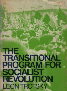 Trotsky 3