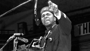 Muhammad Ali in exile_Chicago