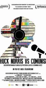 Chuck Norris vs. Communism (2015)