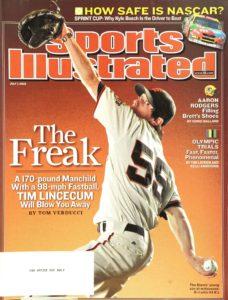 Sports_Illustrated_Tiny Tim