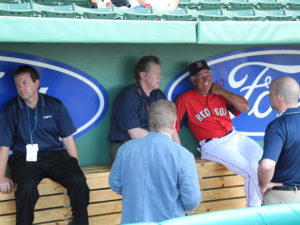 buster-olney-the-sox