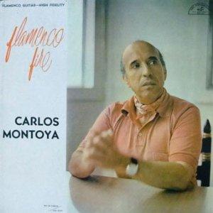 carlos-montoya_flamenco-fire