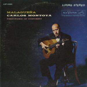 carlos-montoya_malaguena