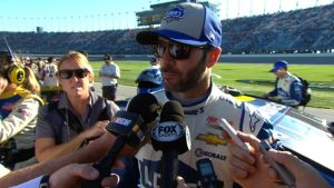 jimmie-johnson_-chicagoland-2016