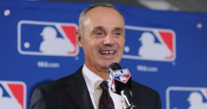 mlb-commissioner-rob-manfred