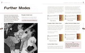 modal-music-theory
