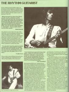 rhythm-guitar-handbook
