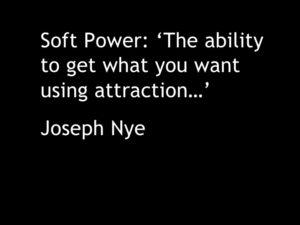 hard-power-punishment-vs-soft-power-attraction