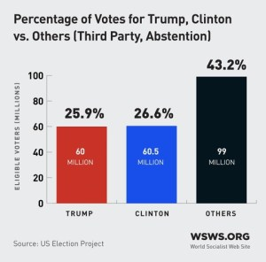 voter-turnout_wsws