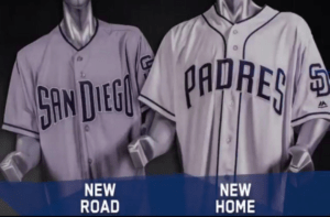 sd-padres-2017