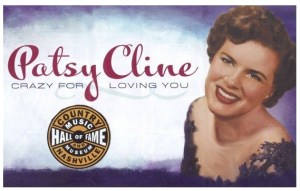 patsy-cline_walking-after-midnight