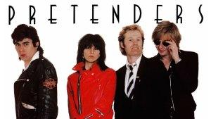 pretenders-1980