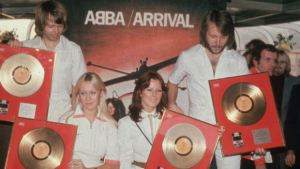 abba_gold-records