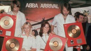 abba_gold-records