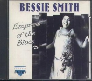 bessie_smith-empress_of_the_blues