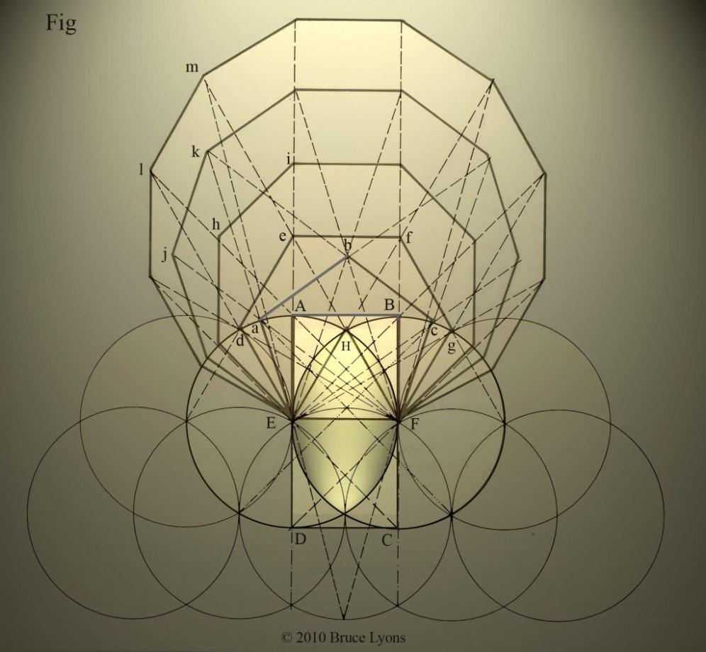vesica-piscis-poly-constructions-square-color-transform-highlight