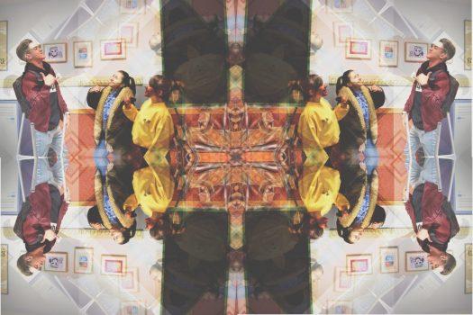 cropped-natalia-millan.jpg