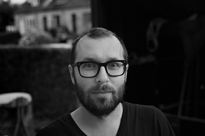 Kristian Ridder-Nielsen