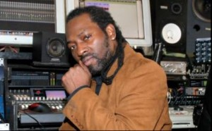 """Heartical Sound & Label pays tribute to the great late Wayne """"Sleng Teng """" Smith (1965-2014)."""