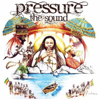 PressureSound