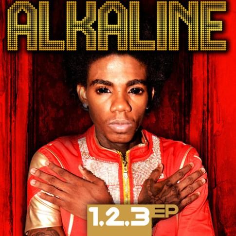 alkaline-123EP