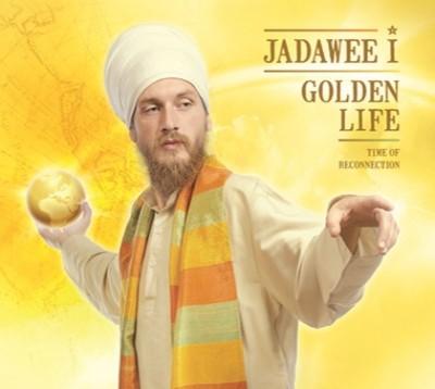 Jadawee