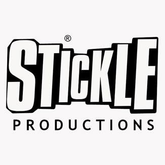 Stickle