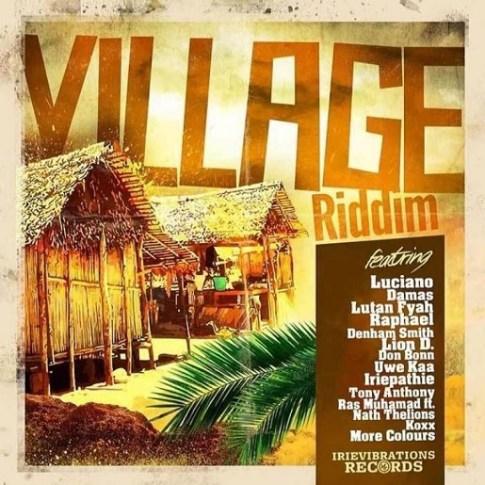 VillageRiddim