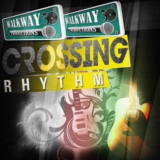 CrossingRhythmRiddim