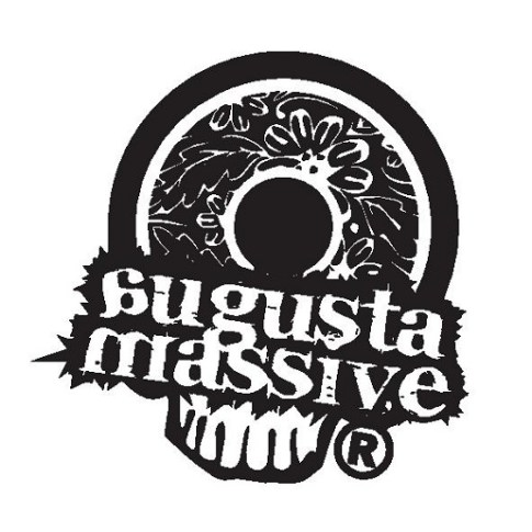 Augusta Massive prod logo