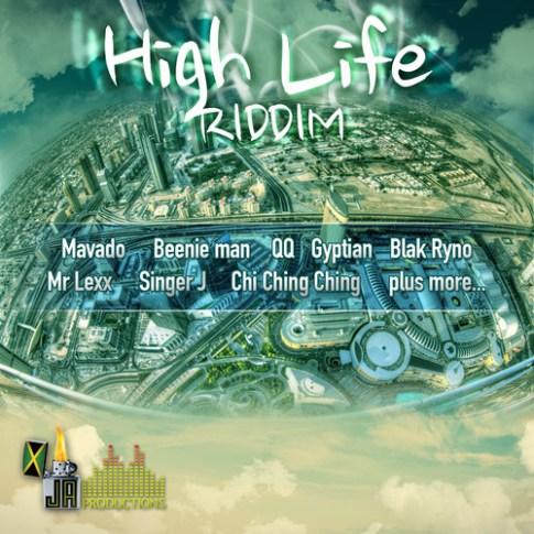 HighLifeRiddim