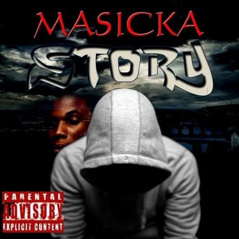 MasickaStory