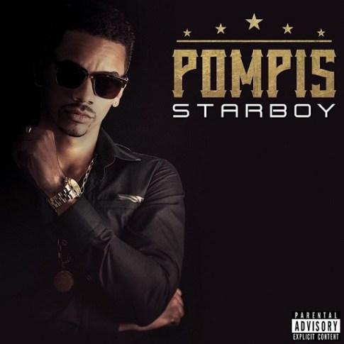 PompisStarboy