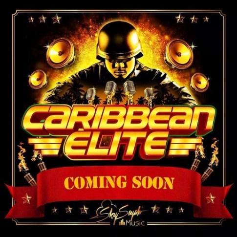 CarribeanElite