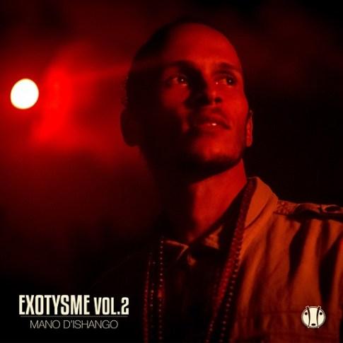 ExotysmeVol2