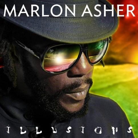 MarlonAsherIllusions