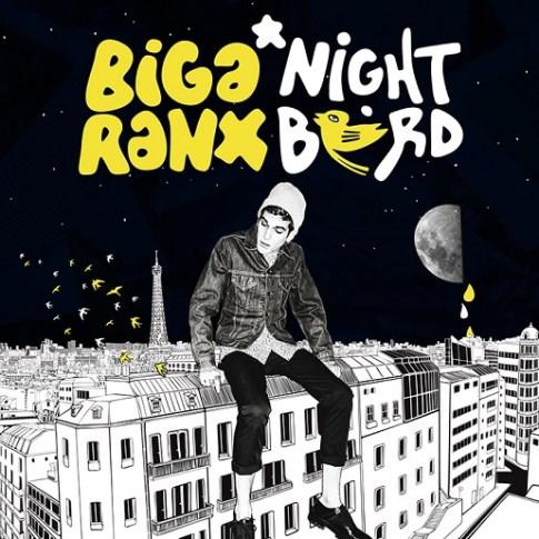 Biga-Ranx---Night Bird-(Cover-BD)