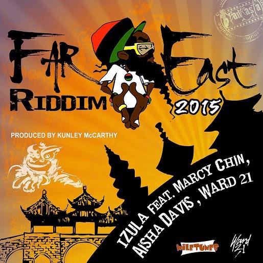 Far East Riddim Archives - Riddimkilla