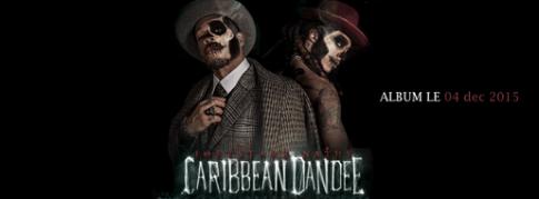 CarribeanDandee_PromoDecembre
