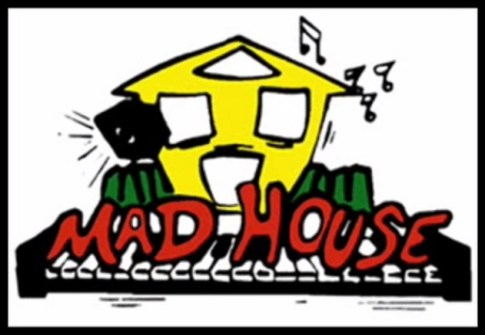 MAdHouseRecords