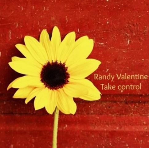RandyValentineTakeControl