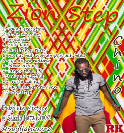 chin mixtape back1
