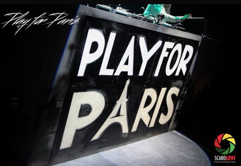 Play4ParisScaro