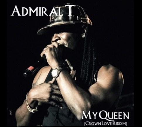 AdmiralQueen