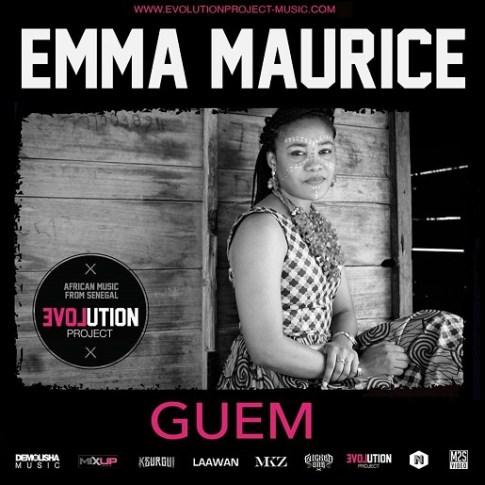 EmmaMauriceGuem