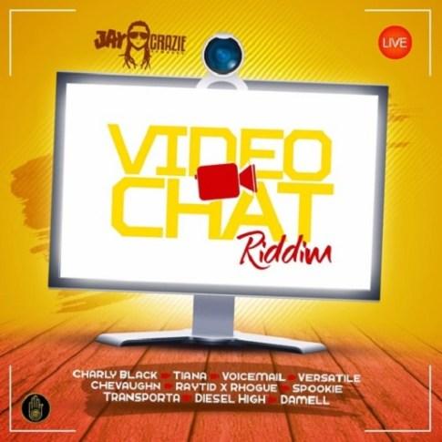 VideoChatRiddim