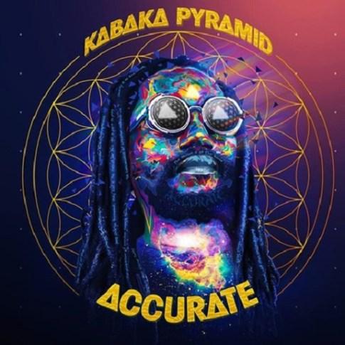 KabakaPyramidAccurate