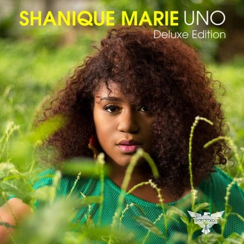ShaniqueMarieUno-deluxe-edition-2016