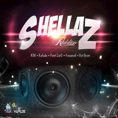 ShellazRiddim